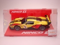 Ford GT DHL 1/32