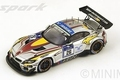 BMW Z4 24 h Nurburgring 2014 #26  Team VDS  Marc 1/43