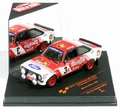 Ford Escort RS 1800 Belga # 3  rally 1982 1/35