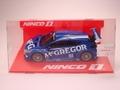 Renault Megane Trophy'09 MCgregor 1/32
