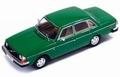 Volvo 244 Green Groen 1978  1/43