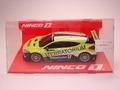Renault Megane Trophy'09 TERRATORIUM 1/32