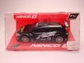Renault Megane trophy'09 Racing Black N-Digital 1/32