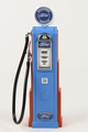 Benzinepomp Ford Gas pump  1/18