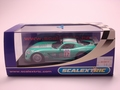 Dodge Viper Competition Coupe Foster Motor Sport#17 1/32