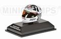 AGV Helmet Valentino Rossi Helm MotoGP Philip Island 2004 1/8