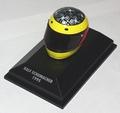 Bell Helmet R Schumacher Helm 1995 F1 Formule 1 1/8
