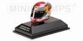 Arai Helmet S Vettel Helm Hockenheim 2010 F1  Formule 1 1/8