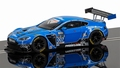 Aston Martin Vantage GT3 Daytona 24 H 2015 # 007 1/32