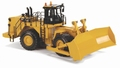 Cat 854k wheel dozer 1/50