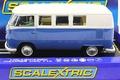 Volkswagen Camper Van Type 1b 1/32