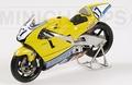 Honda NSR 500 Jurgen v/d Goorbergh Moto GP 2002 1/12