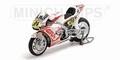 Honda RC212V Toni Elias Moto GP 2011 # 24 Castrol 1/12