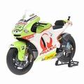Ducati Desmosedici Randy De Puniet Moto GP 2011  1/12