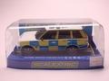 Range Rover police car 1/32