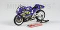 Suzuki RGV 500 Sete Gibernau Moto GP 2001 1/12