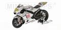 Yamaha YZR-M1 Valentino Rossi Moto GP 2009 Estoril 1/12