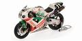 Honda VTR 1000 Valentino Rossi 8h Suzuka 2000 Castrol 1/12