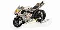 Yamaha YZR-M1 Valentino Rossi Fiat team Moto GP Lagune seca 1/12