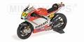 Ducati Desmosededici Valentino Rossi Moto GP 2012 1/12