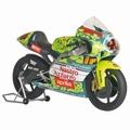 Aprilia RSW 250 Valentino Rossi Mugello GP 1999 1/12