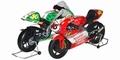 Aprilla 250 Valentino Rossi Moto GP Imola 1999 1/12