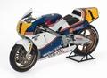 Honda NSR 500 E, Lawson Moto GP 1989 1/12