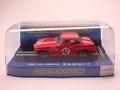 MGB 1964 Sebring 1/32
