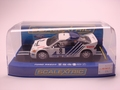 Ford RS 200 #8 1986 Rally of Sweden 1/32