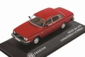 Volvo 244 rood red 1978 1/43