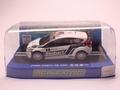 Ford Fiesta RS WRC #5 1/32
