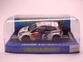 Volkswagen Polo R WRC #7 Monte Carlo Rally 2013 1/32