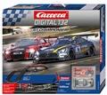 Carrera GT Championship digitaal met draadloze regelaars 1/32