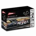 Ninco GT Rivals 1/32