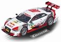 Audi RS DTM 25 Jaar DTM Norisring #5 Red Bull 1/25