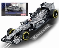 Infiniti Red Bull Racing Camo test car 2015 Renault F1 1/32