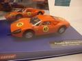 Porsche 904 Carrera GTS #47 Nassua 1964 1/32