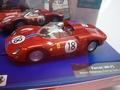 Ferrari 365 P2 North American racing team # 18 1/32