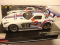 Mercedes Benz SLS AMG GT3 Martini # 33 12h Zandvoort 1/24