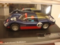 Porsche Carrera 6 # 47 1/24