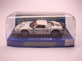 Ford gt-r Lambda Racing 1/32