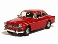 Volvo Amazon 121 rood red 1966 1/43