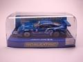 Jaguar XRKS Rocket Motorsports #3 1/32