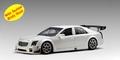 Cadillac CTS-V SCCA World Challenge GT 2004 1/18