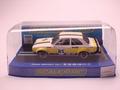 Ford Escort MK1 JD classics Series Champion 1/32