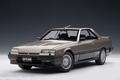 Nissan Skyline Hardtop 2000 Turbo intercooler RS-X DR30 1/18