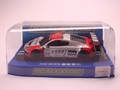 Audi R8 GT3 kk performance 1/32