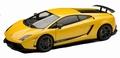Lamborghini  Gallardo LP570-4  Superleggera  1/18