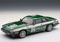 Jaguar XJ-S TWR racing ETCC Spa Francorchamps 1984 # 12  1/18