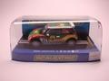 Mini Cooper S Arden Racing 1/32